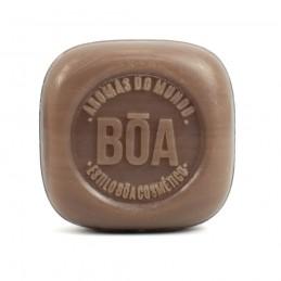 Amêndoa de Argão soap| 100 gr