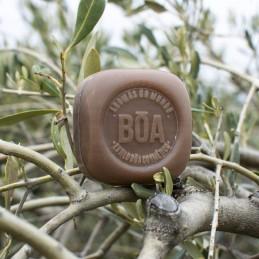 Amêndoa de Argão soap| natural