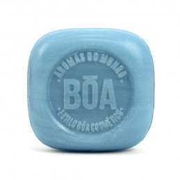 Alma do Mar soap| 100 gr