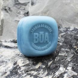 Alma do Mar soap| natural