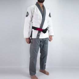 Bjj Kimono da Uomo Faca Acontecer | Arti marziali