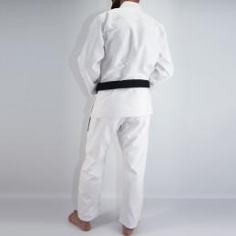 Brazilian jiu-jitsu kimono Curitiba