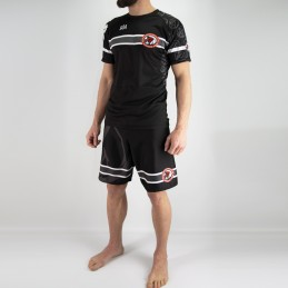 Klub MMA Submision Power Team - Villenav-d'Ornon klub yedinoborstv