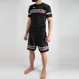 MMA clube de combate Submision Power Team - Villenave-d'Ornon clube de esporte de combate