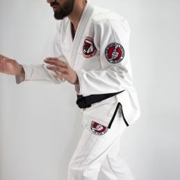 BJJ Submission Power Team Academy - Villenave-d'Ornon combat sport club