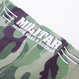 Short homme de sport - Militar préparation physique
