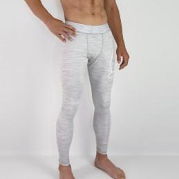 Men's Grappling Leggings - Deslumbrante for Grappling