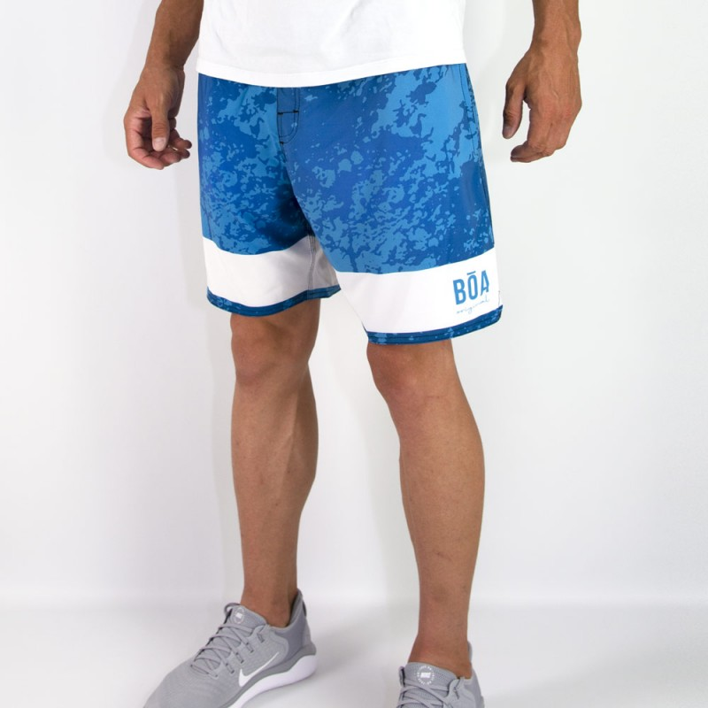 Pantaloncini sportivi uomo - Original Pantaloncini sportivi