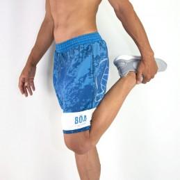Pantaloncini sportivi uomo - Original fitness