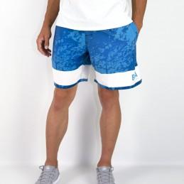 Pantaloncini sportivi uomo - Original un allenamento fisico