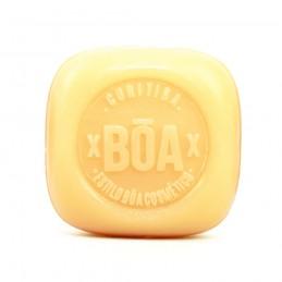 BJJ Soap - Abacaxi| 100 gr
