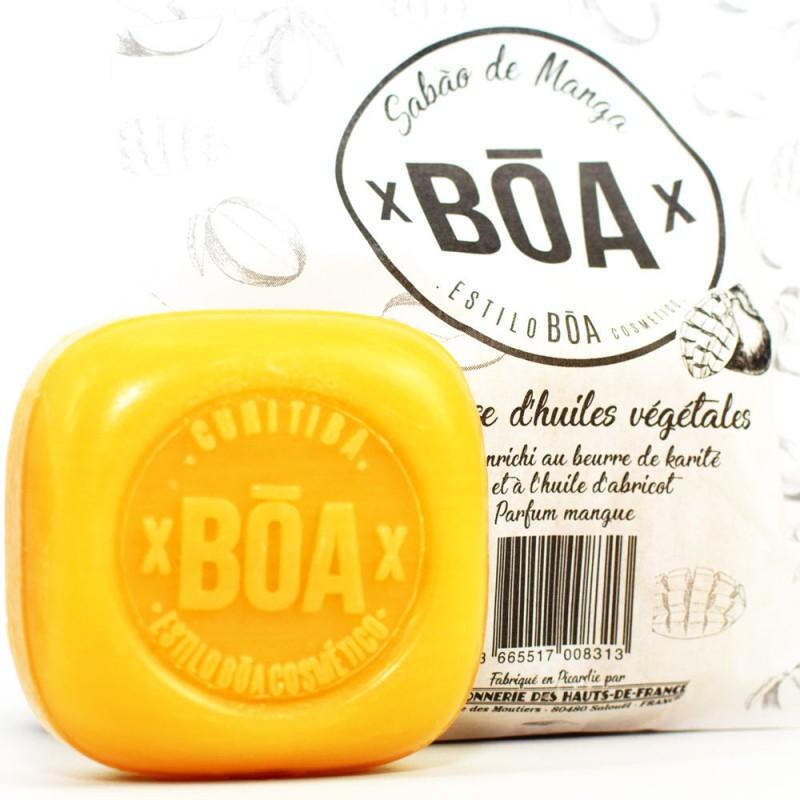 Luta Livre Soap - Manga   soap factory of france