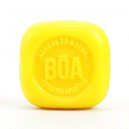 Sports soap - Limão| 100 gr