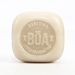 Мыло для борьбы - Кокос | 100 гр