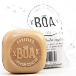 NoGi Soap - Monoï | soap factory of france