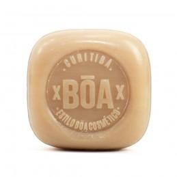 Jabón NoGi - Monoï | 100 gr