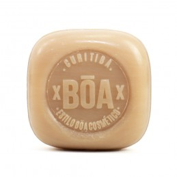 NoGi Soap - Monoï| 100 gr