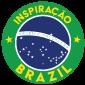 Brazilian Martial arts artist