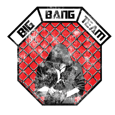 Big Bang Team