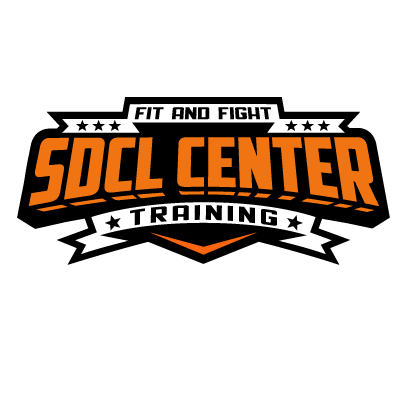 Sdcl-Center-mma-grappling-jiu-jitsu-bresilien