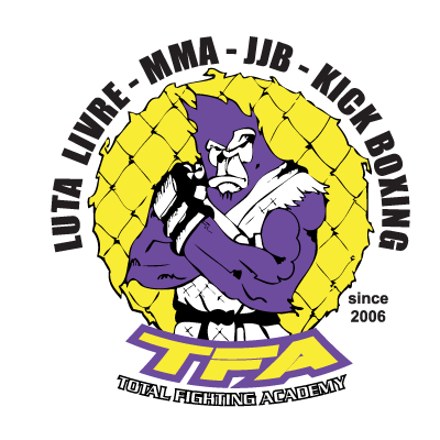 Total Fighting Academy
