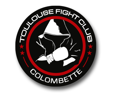 Toulouse Fight Club Colombette