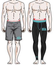 Mens bottom charte size.jpg